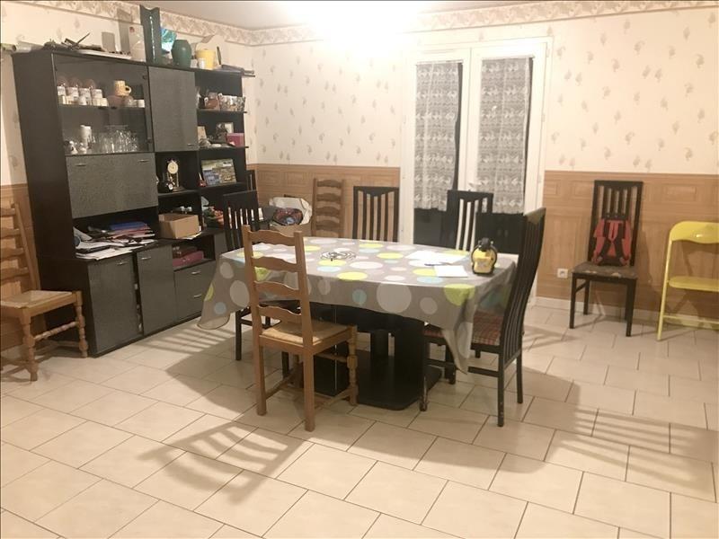 Vente maison / villa St laurent nouan 138500€ - Photo 3