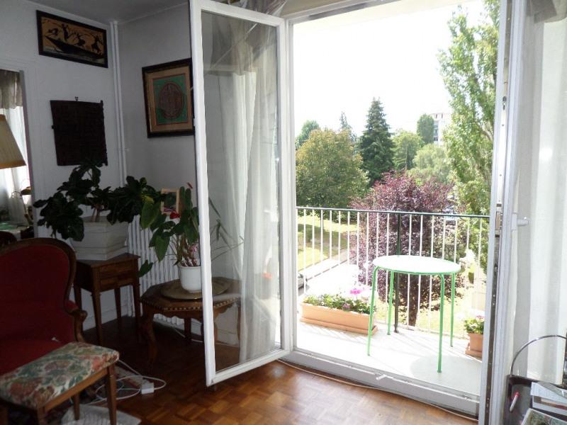 Vente appartement La celle saint cloud 268000€ - Photo 3
