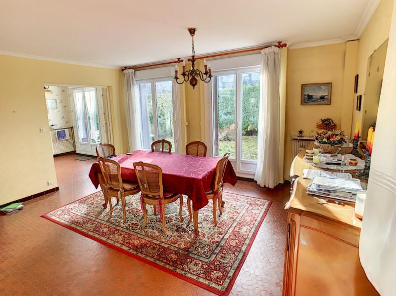 Vente maison / villa Cesson 290000€ - Photo 3