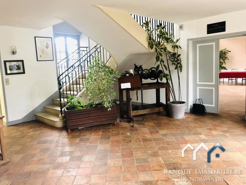 Vente maison / villa Caen 261000€ - Photo 2