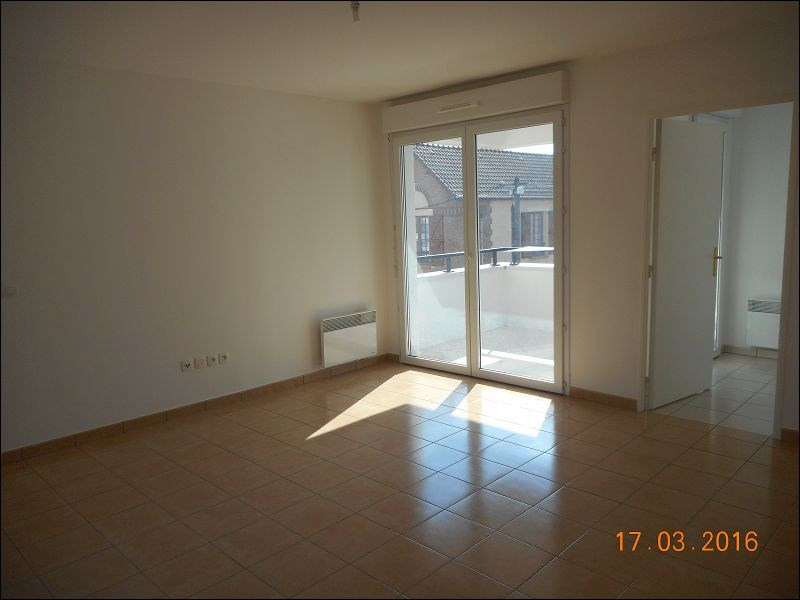 Location appartement Athis mons 810€ CC - Photo 3