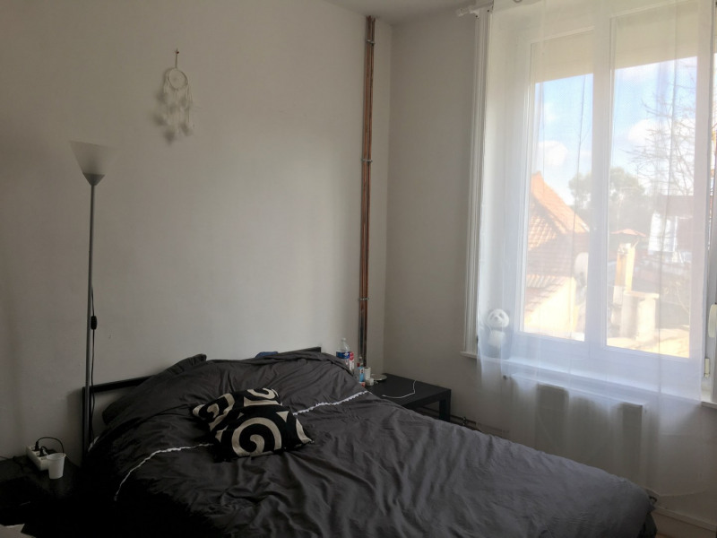 Vente maison / villa Lille 182 000€ - Photo 7