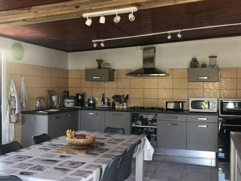 Vente maison / villa St joseph 233 200€ - Photo 1