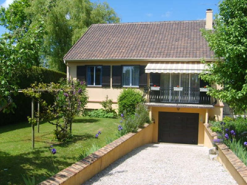 Vente maison / villa La ferte gaucher 159 000€ - Photo 3