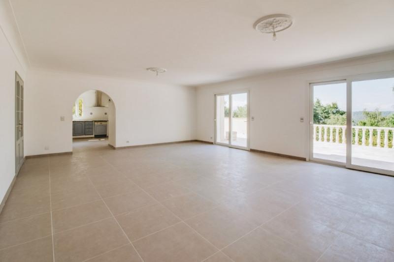 Sale house / villa Aubertin 530000€ - Picture 5