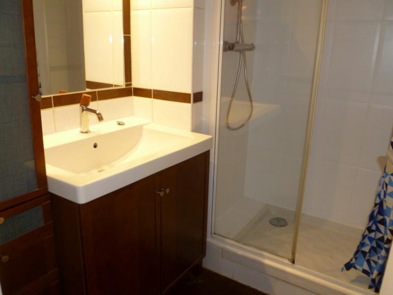 Location appartement La baule escoublac 630€ CC - Photo 3