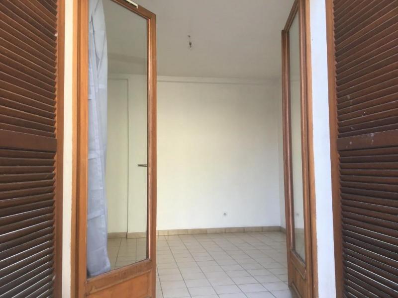 Location appartement Deuil la barre 646€ CC - Photo 6