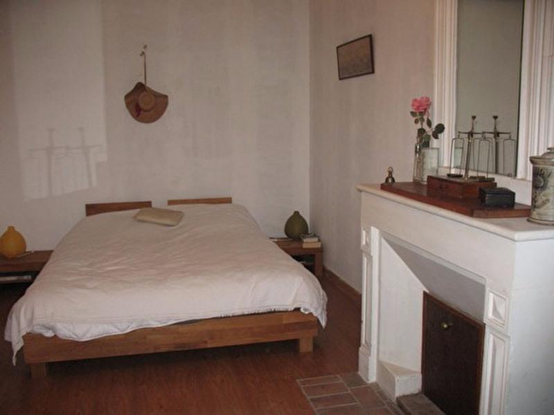 Vente maison / villa Mornac sur seudre 299900€ - Photo 8