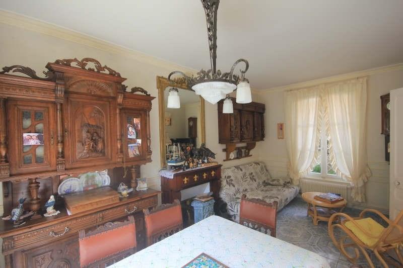 Sale house / villa Villers sur mer 393700€ - Picture 3