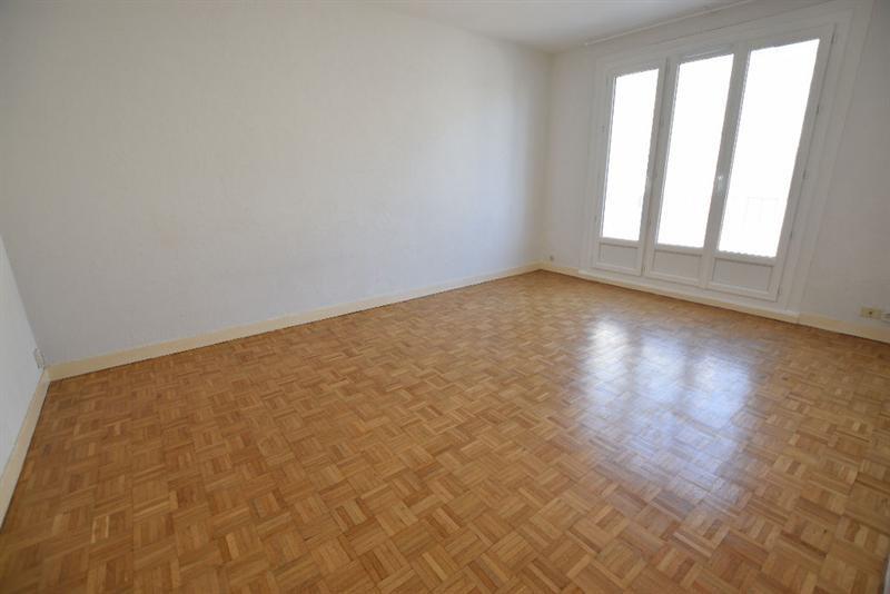 Vente appartement Brest 59600€ - Photo 4