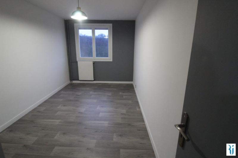 Vente appartement Rouen 105000€ - Photo 3