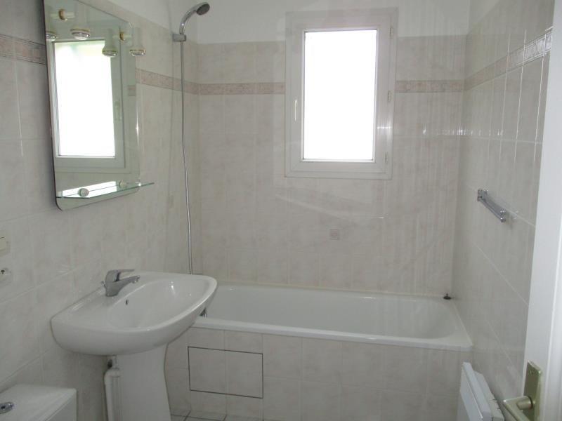 Revenda apartamento Epernon 113400€ - Fotografia 4