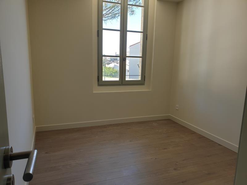 Location appartement Nimes 661€ CC - Photo 5