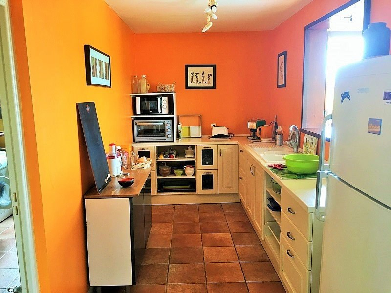Investment property house / villa Ste luce 491150€ - Picture 6