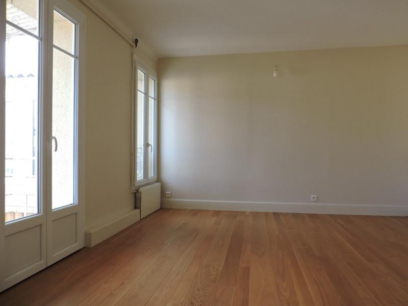 Rental apartment Agen 980€ CC - Picture 8