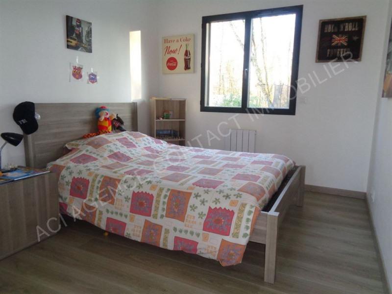 Vente de prestige maison / villa Mont de marsan 290000€ - Photo 4