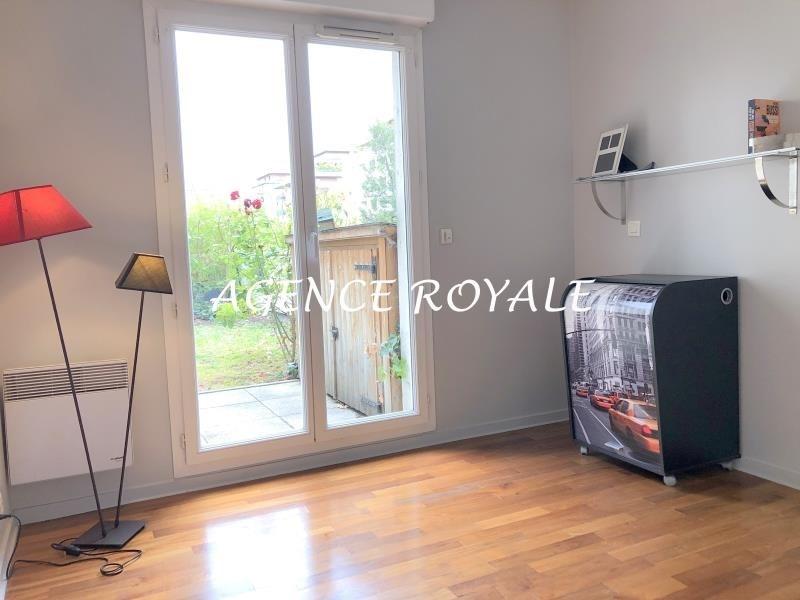 Sale apartment St germain en laye 359000€ - Picture 11