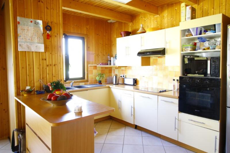 Vente maison / villa Arudy 170900€ - Photo 1