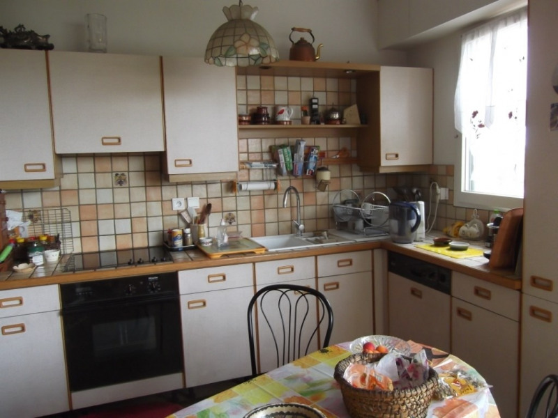Vente appartement Bergerac 191 500€ - Photo 4