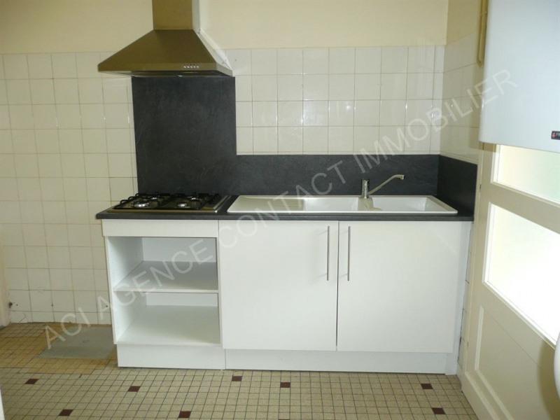 Rental house / villa Mont de marsan 800€ CC - Picture 8