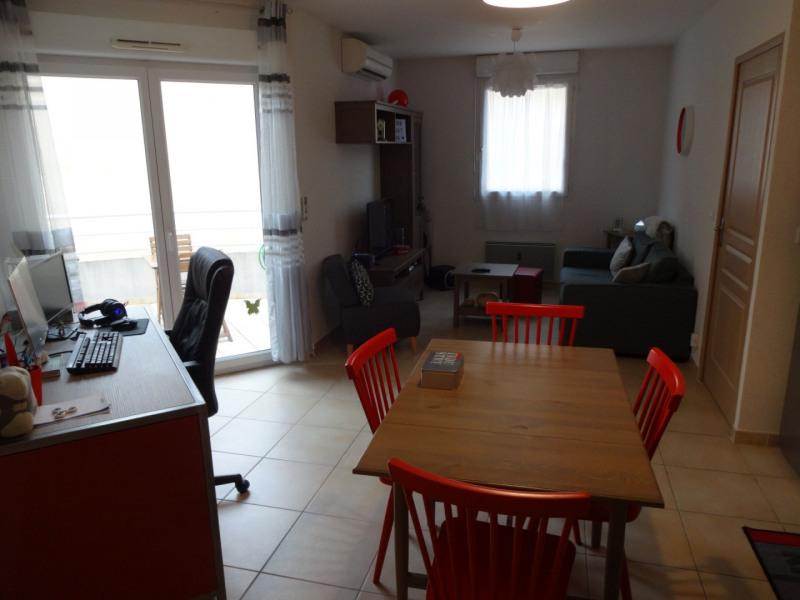Sale apartment Althen des paluds 106500€ - Picture 10