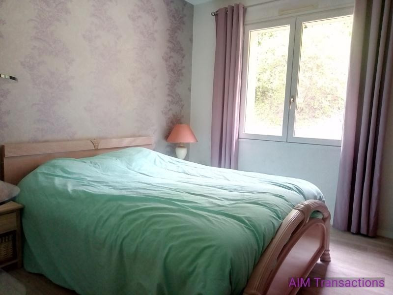 Vente maison / villa Amboise 236 250€ - Photo 5