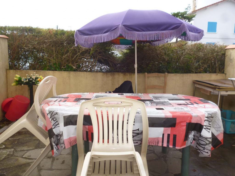 Vente appartement Royan 59 700€ - Photo 2