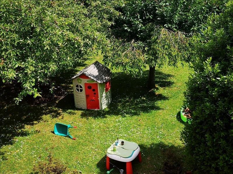 Vente maison / villa Sailly labourse 173000€ - Photo 7