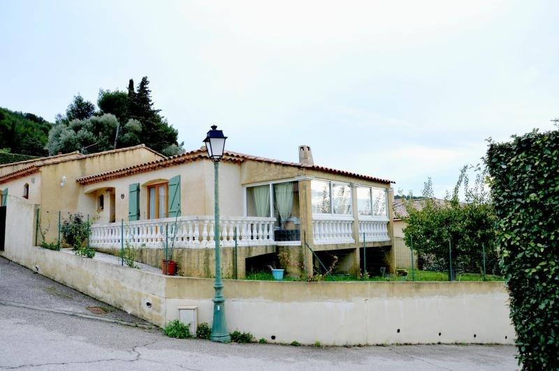Verkoop van prestige  huis Ceyreste 700000€ - Foto 2