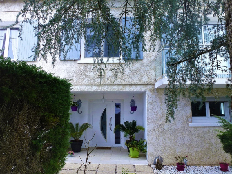 Sale house / villa Medis 300 675€ - Picture 4