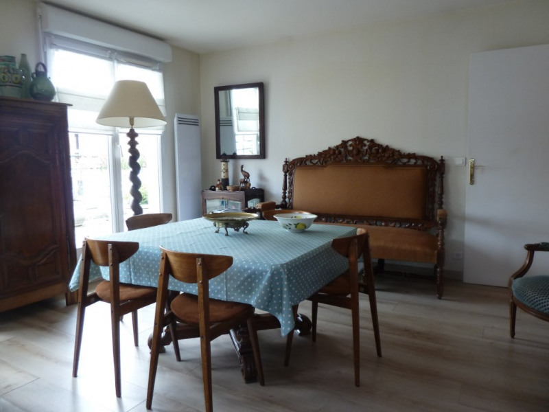Vente appartement Chatenay malabry 485000€ - Photo 6