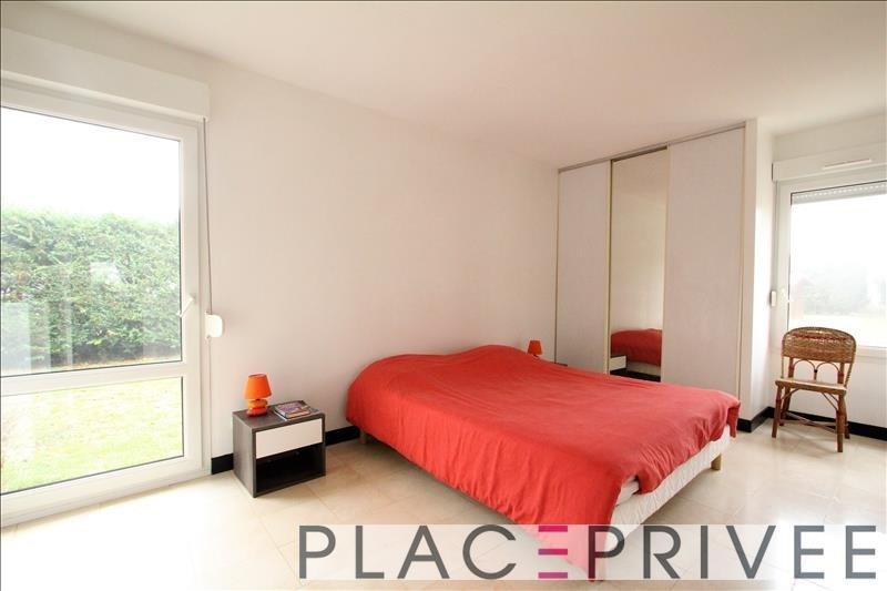 Sale house / villa Vezelise 250000€ - Picture 6