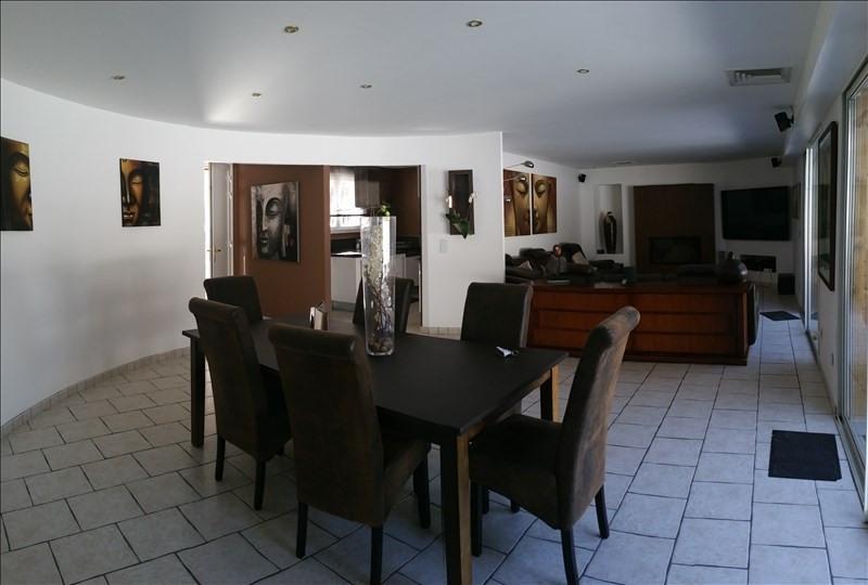 Deluxe sale house / villa Martignas sur jalle 988000€ - Picture 4
