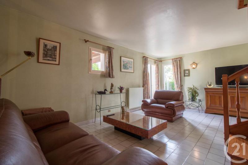 Sale house / villa Tournefeuille 396000€ - Picture 5