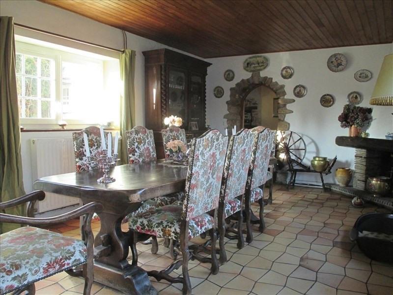 Revenda casa Rambouillet 385000€ - Fotografia 4