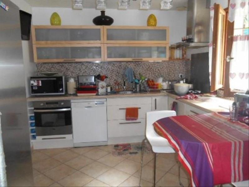 Location maison / villa Saacy sur marne 980€ CC - Photo 4
