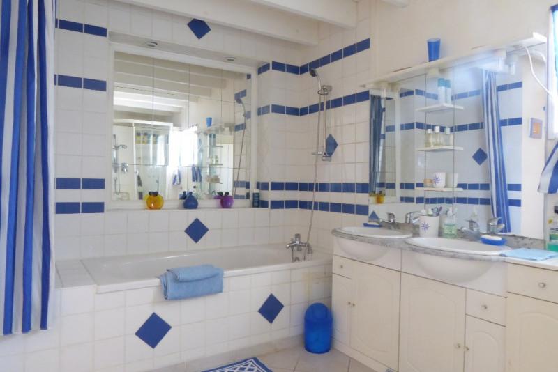 Vente maison / villa Sainte soulle 493500€ - Photo 8