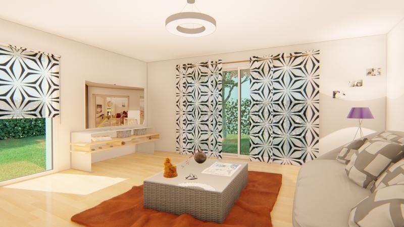 Sale house / villa Perpignan 286094€ - Picture 3