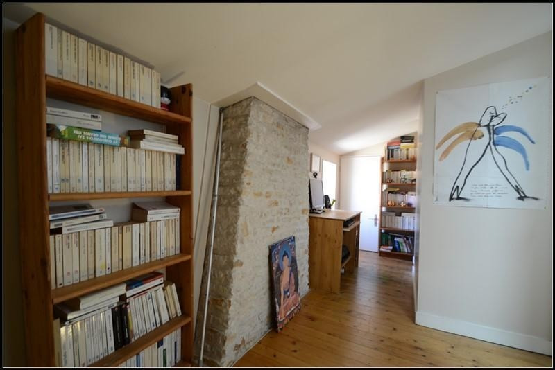 Vente maison / villa Longeves 225000€ - Photo 3