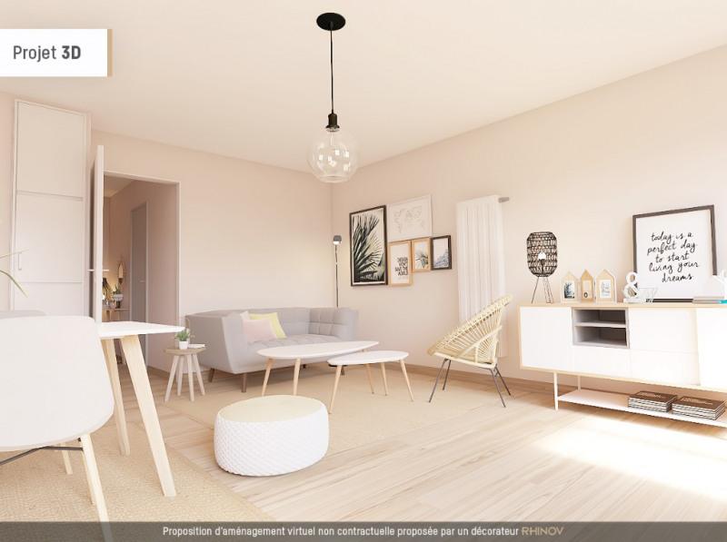 Vente appartement La londe les maures 217500€ - Photo 11