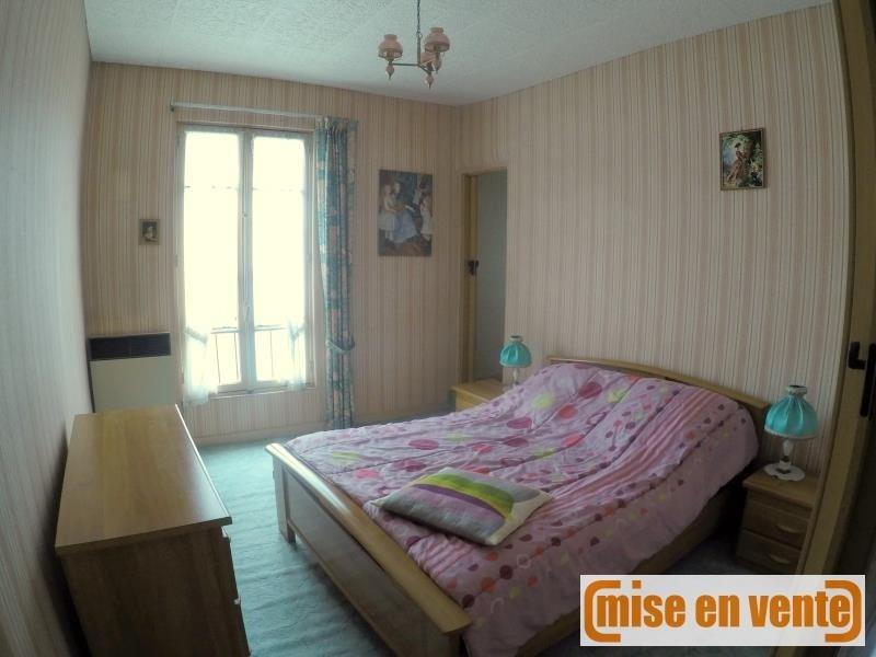 出售 住宅/别墅 Champigny sur marne 379000€ - 照片 3