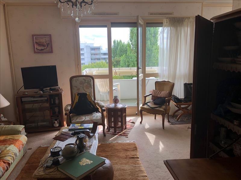 Vendita appartamento Orleans 117700€ - Fotografia 8