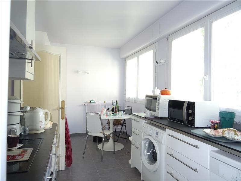 Vente appartement Marly le roi 535 000€ - Photo 4