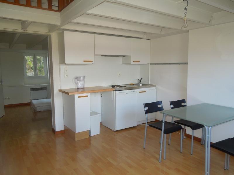 Produit d'investissement immeuble Valenciennes 153700€ - Photo 7