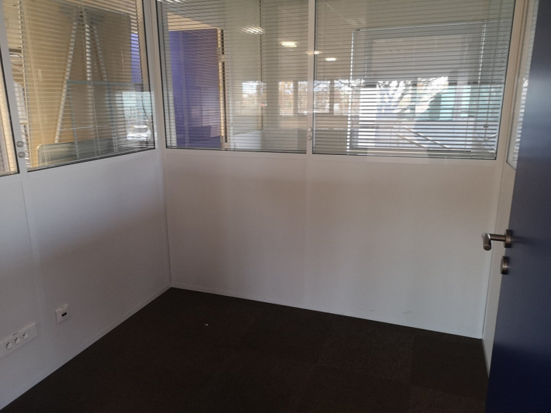 Rental office Marcy l etoile 1500€ HT/HC - Picture 7