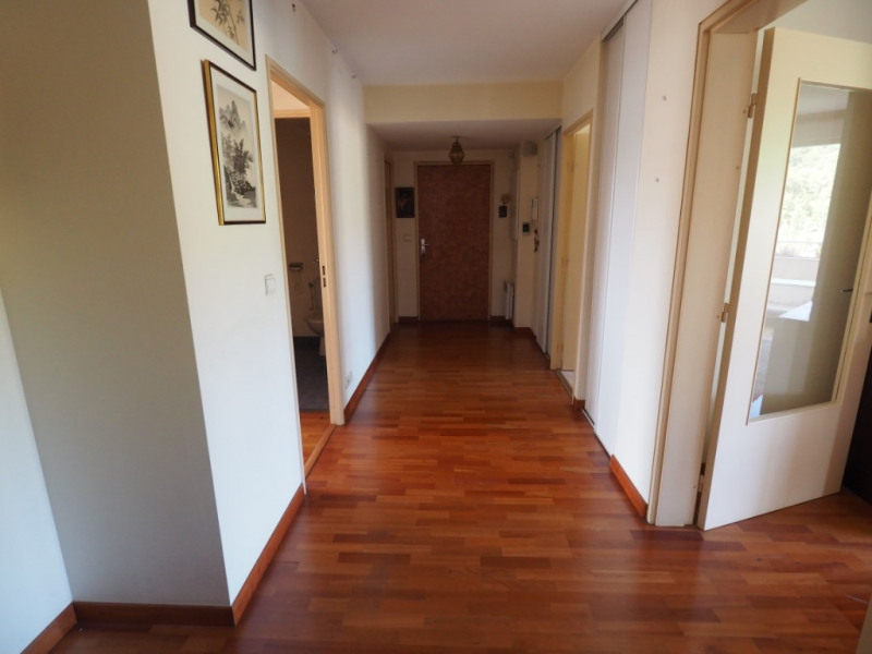 Sale apartment Melun 295 750€ - Picture 8