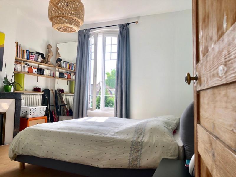 Vente maison / villa Chantilly 350000€ - Photo 4