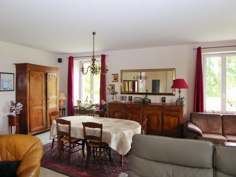 Deluxe sale house / villa Lafrancaise 2100000€ - Picture 4