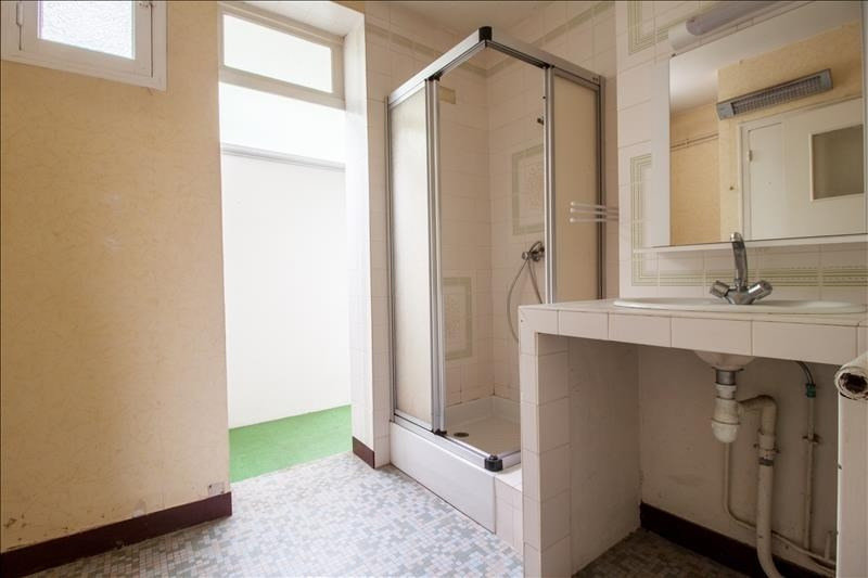 Vente appartement Pau 118 000€ - Photo 6