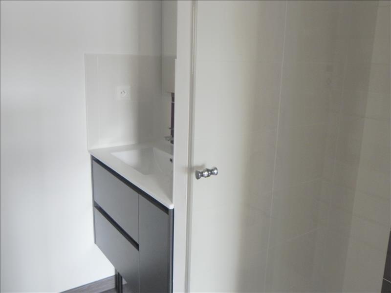 Sale apartment Perros guirec 383505€ - Picture 5